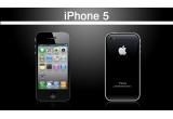 4 x iPhone 5, 1 x 2000 euro, 50 x 7 euro de promovare in contul mercador (minim 150 de vizite pe anunturile video generate)