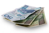 "5 premii constand in cumparaturi in valoare de 1.000 RON pe site-ul <a href=""http://www.dm.ro/"" target=""_blank"" rel=""nofollow"">www.dm.ro</a>.<br />"
