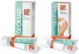 4 seturi de produse GEOMAR oferite de www.probeauty.ro<br />