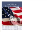 "5 carti <i>""Aylin, o printesa in armata americana"" </i>oferite de Editura All, autor Aylin Radomisli Cates.<br />"