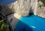 """Vacanta de cinci zile in Grecia, pentru tine si trei prieteni<br type=""""_moz"""" />"""
