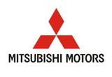 3 premii lunare constand in obiecte promotionale Mitsubishi<br />