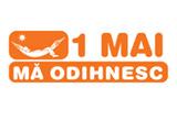 O excursie in perioada 1 – 4 mai, pentru 2 persoane