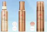 Un produs de ingrijire Wella Professionals Lifetex SUN<br /> <br />