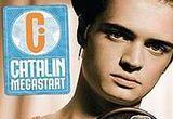 3 albume ale lui Catalin de la Megastar<br />