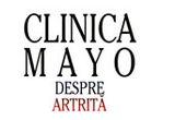 5 carti<i> &quot;Clinica Mayo. Despre artrita &quot;</i>, Autor: Gene G. Hunder, <a href=&quot;http://www.all.ro&quot; target=&quot;_blank&quot; rel=&quot;nofollow&quot;>Editura All</a><br />