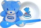 40 de premii Nestle <br />