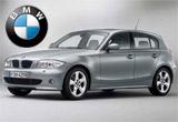 """BMW 118d pentru un weekend, sansa de a participa la evenimentul BMW <i>""""What's Next"""" </i>Tour de la Bucureşti, din data de 6 mai<br />"""