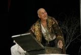 "O invitatie dubla la Teatrul de Comedie, la spectacolul ""Clinica"" de Adrian Lustig<br />"