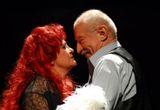 O invitatie dubla la Teatrul Bulandra, la spectacolul &quot;Moartea unui comis voiajor&quot;, de Arthur Miller<br />