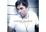 un CD original cu Enrique Iglesias<br />