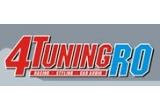 invitatii la salonul de tuning 4TuningDAYS din 10-12 aprilie, afisarea lucrarilor in cadrul evenimentului, posibilitatea de colaborare permanenta cu 4tuning, ultimul numar al revistei 4tuning, suporti de numar, tricouri<br />
