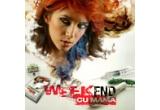 "10minvitatii duble la filmul ""Weekend cu mama""<br />"