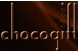 30 x premii dulci de ciocolata<br />