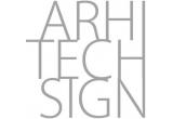 premii in valoare de 2500 de Euro, lucrarile castigatoare precum si cele mai bune inscrise in concurs vor fi expuse in cadrul Anualei de Arhitectura care se va desfasura in luna mai la Bucuresti<br />