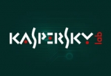 "o excursie in Paris, o excursie in Barcelona, o excursie in Praga si materiale promotionale Kaspersky<br type=""_moz"" />"