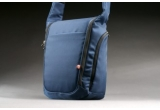 o geanta de laptop Mamba Sling de la Booq<br />