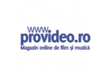 "douaDVD-uri cu filmele ""Nopti in Rodanthe"" si ""Ducesa"""