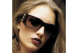 &nbsp;ochelari de soare marca Sover Optica<br />
