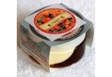 5 x masti cu ghimbir si rodie din gama Cosmetic Confiture, de la laboratoarele Thea&amp;TheaMed.<br />