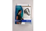 un Headset Bluetooth Logitech Mobile Express, un Stick Kingmax 2Gb, un Card MicroSD 1Gb/Stick 1Gb Adata<br />