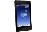 1 x tableta Asus Memo Pad 7 + pachet format dintr-un domeniu .ro si gazduire pe SSD / un an