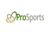2 x orice produs de pe prosports.ro la alegere din categoria Lichidare stoc