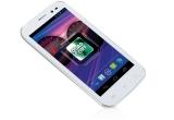 5 x smartphone Evolio Happy