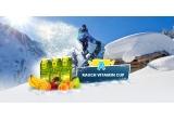 4 x vacanta la ski in in Alta Pusteria/Sextner Dolomiten-Italia