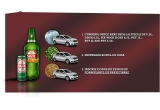 3 x masina Dacia Logan Laureate