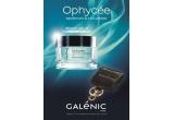 3 x breloc + Galenic Ophycee Crema