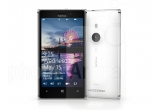 1 x Nokia Lumia 925