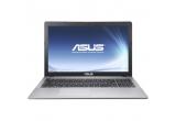 1 x laptop Asus X550CC-XX086D