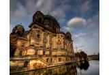 1 x city break in cea mai vibranta capitala europeana: Berlin