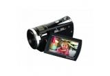 1 x camera video HP Full HD, 4 x stick-uri sau carduri de memorie de 16GB