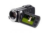 1 x Camera video Samsung HMX-F90BP, 2 x Set cuvertura pat cu 2 fete de perna din gama PERPETUUM, 3 x Pijama dama /barbati /copii, 5 x Set cosulet cu 3 prosoape din gama PERPETUUM