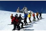 5 x weekend la Hotel Cota 1400 din Sinaia + voucher de 200 lei la Scoala de ski PINGU