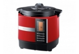 1 x Multicooker Oursson