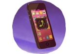1 x iPhone 5S, 200 x voucher eMAG 50 ron