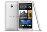 1 x HTC One Mini