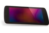 1 x tableta nJoy Asura7