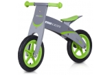 1 x bicicleta Biker