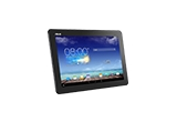 1 x tableta Asus