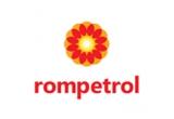 1000 x plin de carburant de la Rompetrol, o felicitare instant