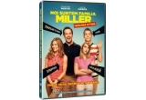 "1 x DVD cu filmul ""We're The Millers"""