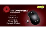1 x mouse Optic Wireless Microsoft