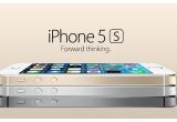 1 x iPhone 5S sau Samsung Galaxy S4