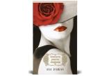 """1 x sejur romantic la Paris, 300 x DVD Danielle Steel, 40 x Cutie praline Heidi, 30 x Voucher O zi de rasfat la spa, 25 x Caseta cosmetice, 50 x Set produse cosmetice Dove, instant: eBook """"Scenariu pentru dragoste"""" de Ana Damian"""