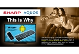 1 x Dongle Android pentru TV, 1 x iPad mini, 1 x APPLE TV® Media Player