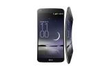 3 x smartphone LG G Flex